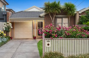 Picture of 70A Clydesdale Road, Airport West VIC 3042