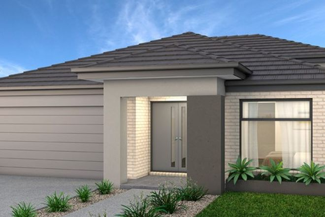 Picture of Lot 5 Suttons Cl, NIAGARA PARK NSW 2250
