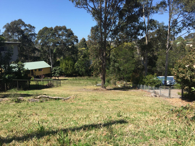 10 Hazel Road, Moruya Heads NSW 2537, Image 0