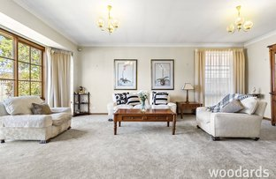 Picture of 3/1116 Dandenong Road, Carnegie VIC 3163