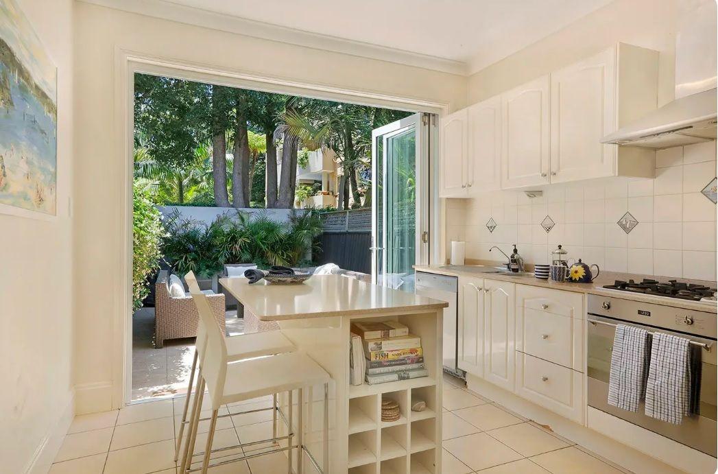16 Woods Avenue, Woollahra NSW 2025, Image 0