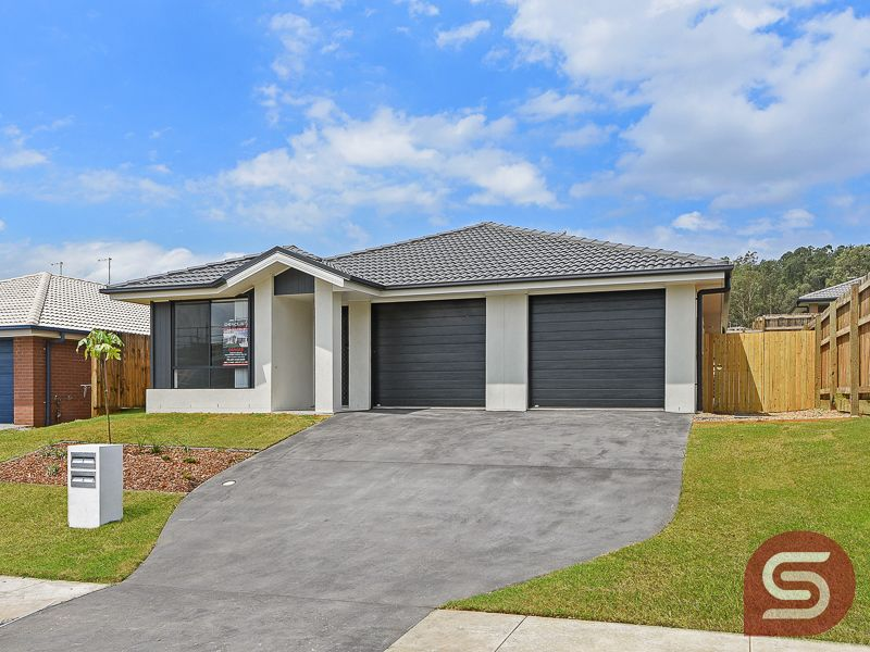 2/5 Westray Cres, Redbank Plains QLD 4301, Image 0