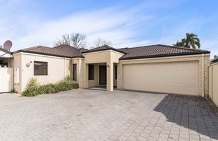 Picture of 3/398 Walter Road West, Morley WA 6062