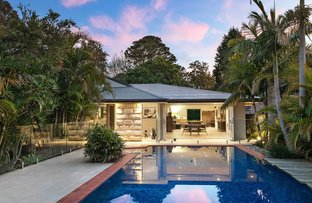 Picture of 11A Bate Avenue, Allambie Heights NSW 2100