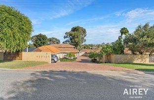 Picture of 2/25-27 Corbett Street, Scarborough WA 6019