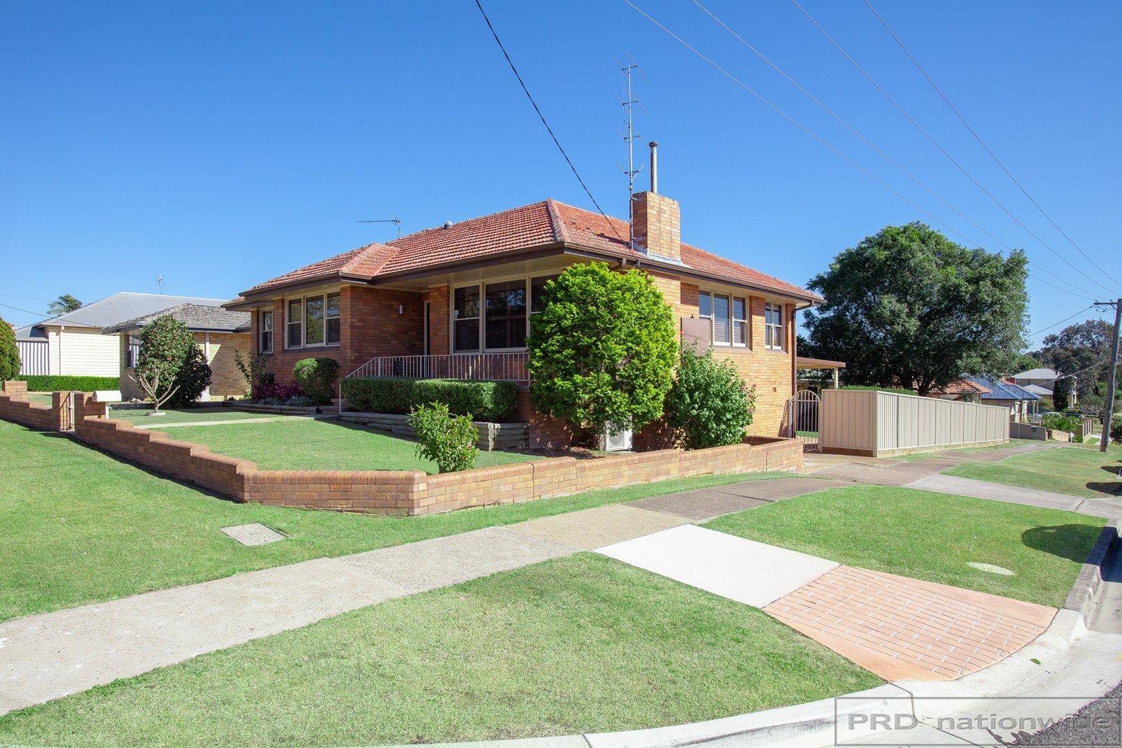 14 Dwyer Street, Maitland NSW 2320, Image 0