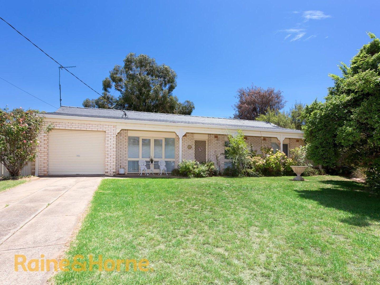 3 Indi Place, Kooringal NSW 2650, Image 0