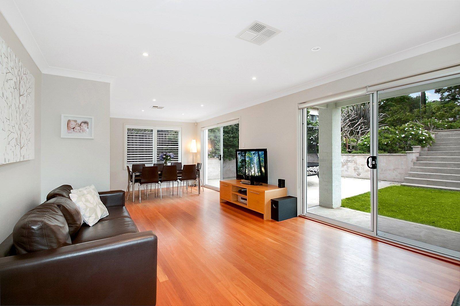 40 Hunter  Street, North Balgowlah NSW 2093, Image 2