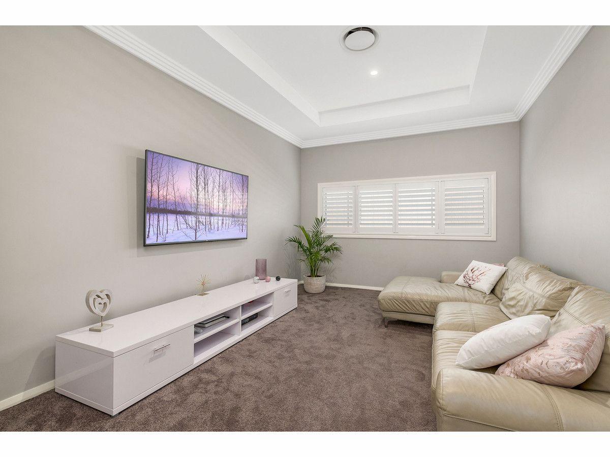 19 Golden Wattle Avenue, Gregory Hills NSW 2557, Image 1