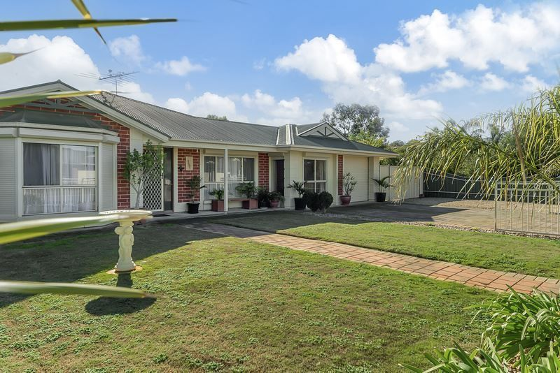 1 Noble Crescent, Two Wells SA 5501, Image 1