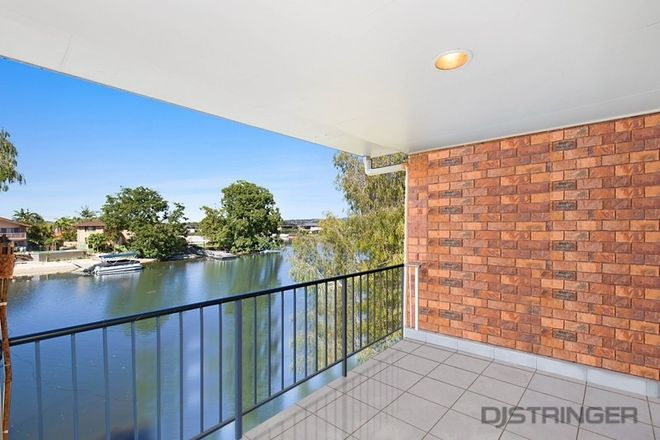 Picture of 4/10 Mugga Way, TWEED HEADS NSW 2485