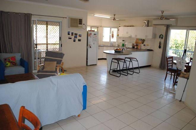 Picture of 4/5 Bernhard St, KATHERINE NT 0850