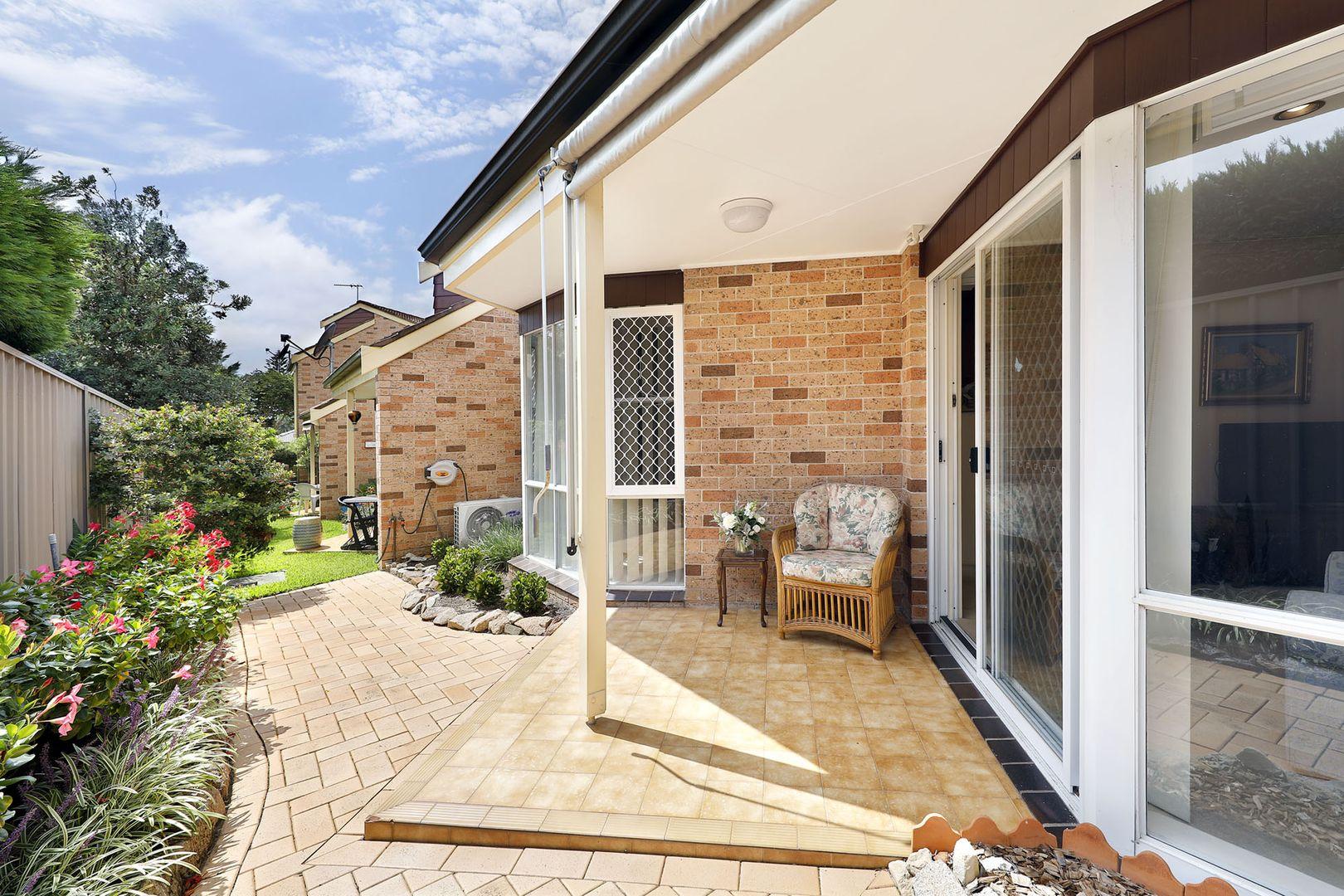 2/14 Coronation  Avenue, Cronulla NSW 2230, Image 0