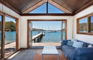 Picture of 77 Douglass Estate, Elvina Bay NSW 2105