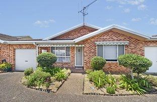Picture of 3/119 Bridge Street, Port Macquarie NSW 2444