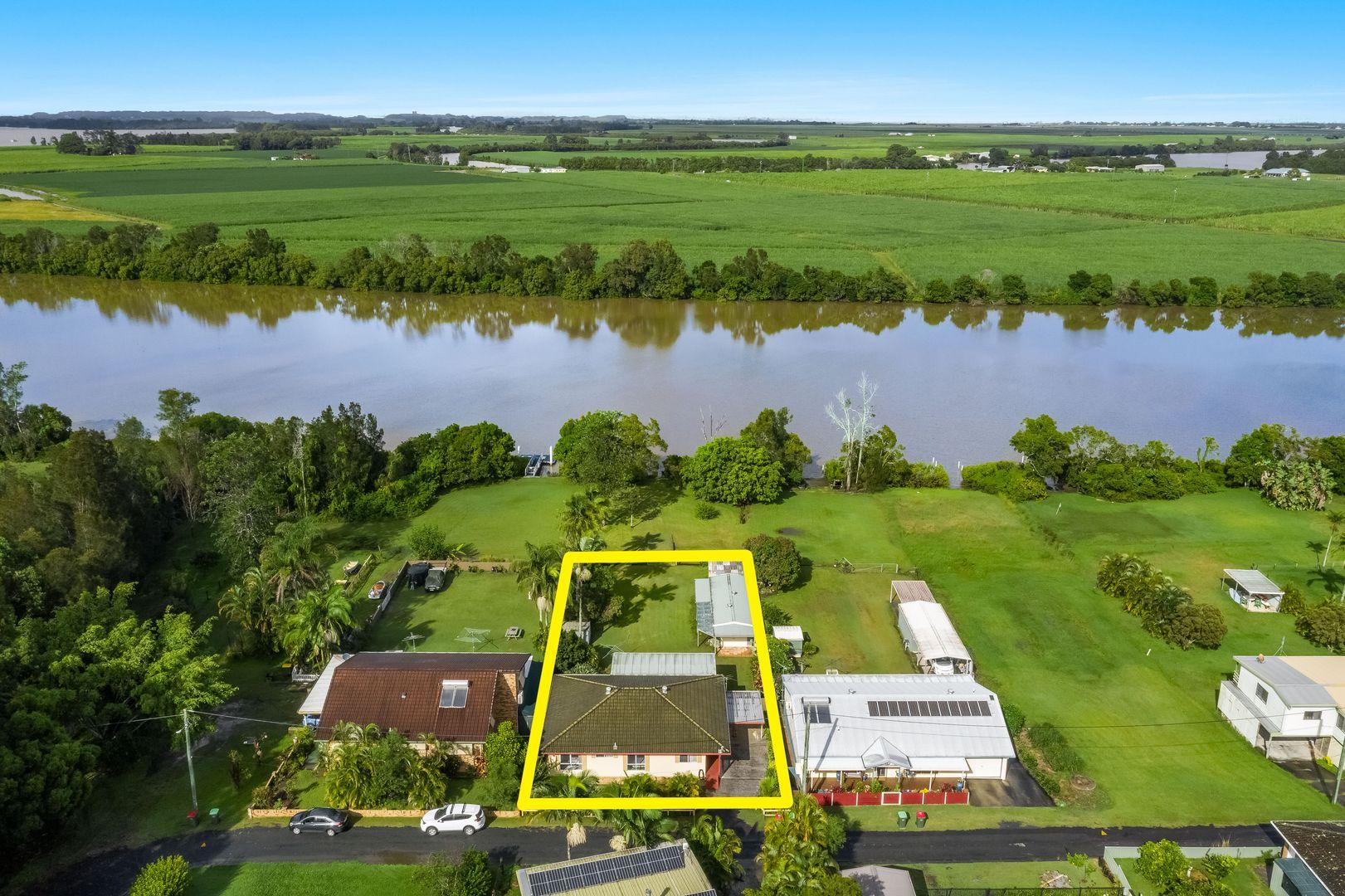 22 River Lane, Woombah NSW 2469, Image 1