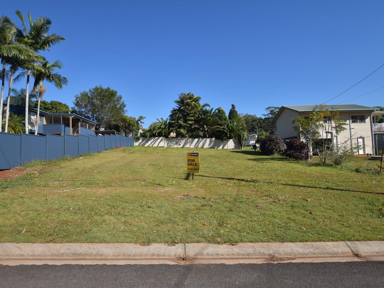 11 Douglas Street, Russell Island QLD 4184, Image 0