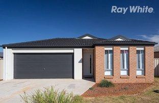 Picture of 19 Chisnall Street, Corowa NSW 2646