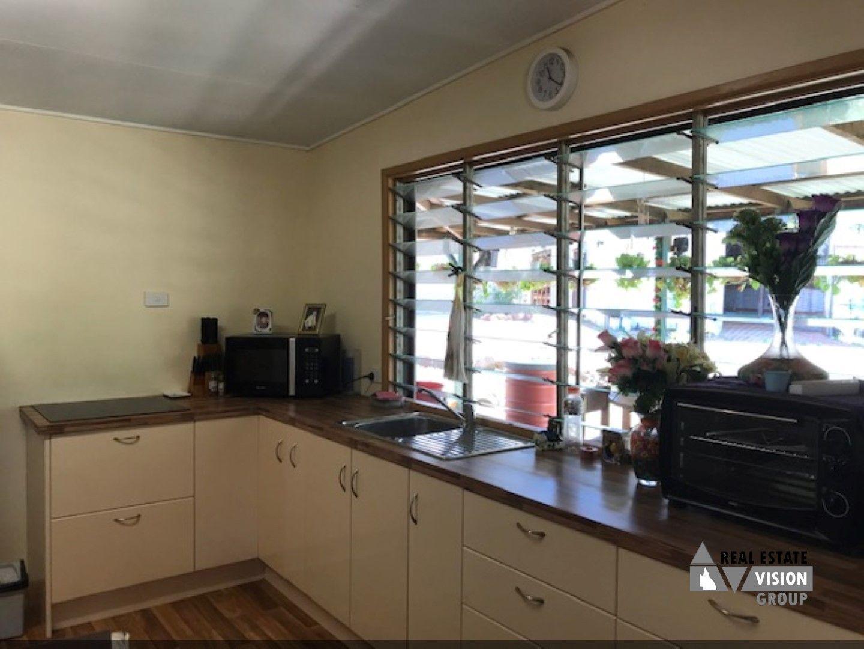 58 Goanna Flats Rd, The Gemfields QLD 4702, Image 1