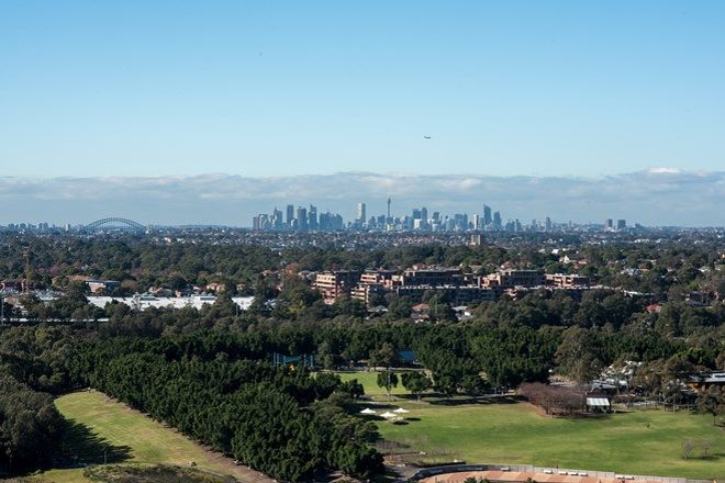 Picture of Lot 244/2 Figtree Drive, SYDNEY OLYMPIC PARK NSW 2127