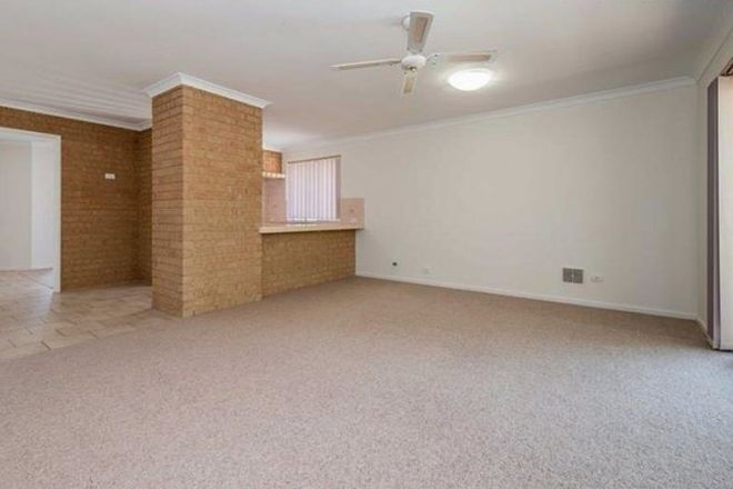 Picture of 9B Ormond Court, WOODVALE WA 6026