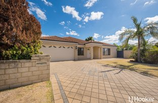 Picture of 141 Southacre Drive, Canning Vale WA 6155