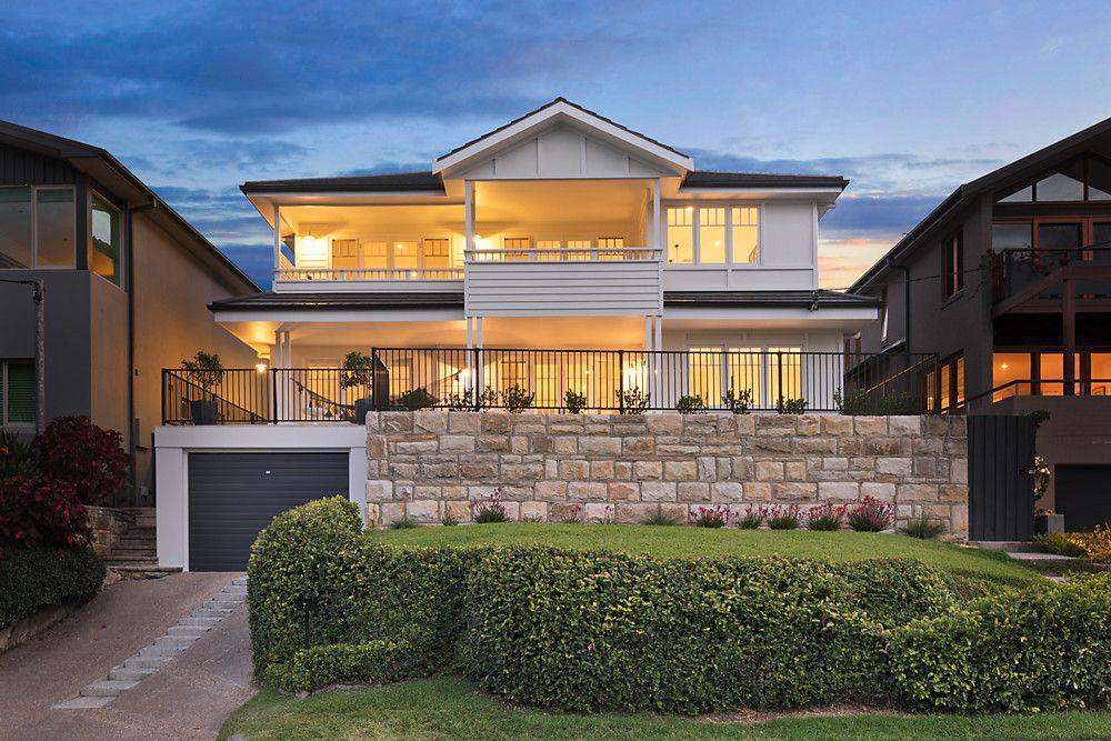 7 Jellicoe Street, Balgowlah Heights NSW 2093, Image 0