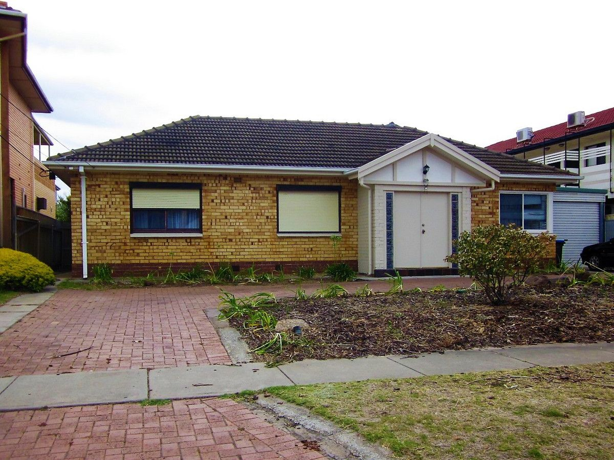 94 Seaview Road, West Beach SA 5024, Image 2