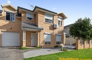 10A Ferngrove Road, Canley Heights NSW 2166