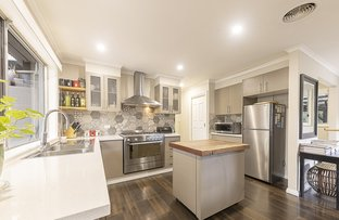 Picture of 6 Shirley Avenue, Warburton VIC 3799
