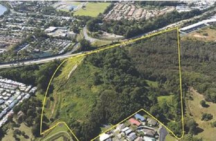 Picture of 1 Firetail Street, Tweed Heads NSW 2485