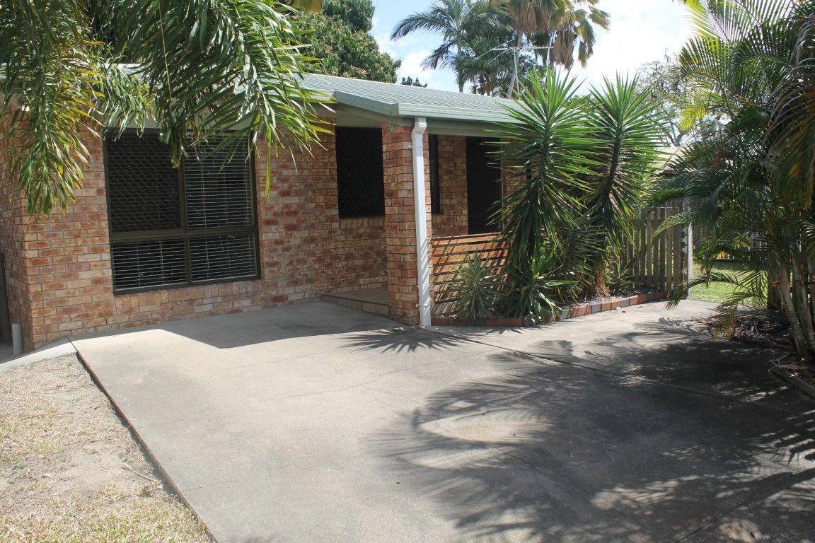 1/13 Hamlet St, Mackay QLD 4740, Image 0