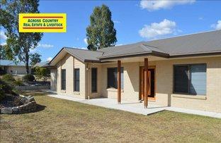 Picture of 2 Centenary Ct, Murgon QLD 4605