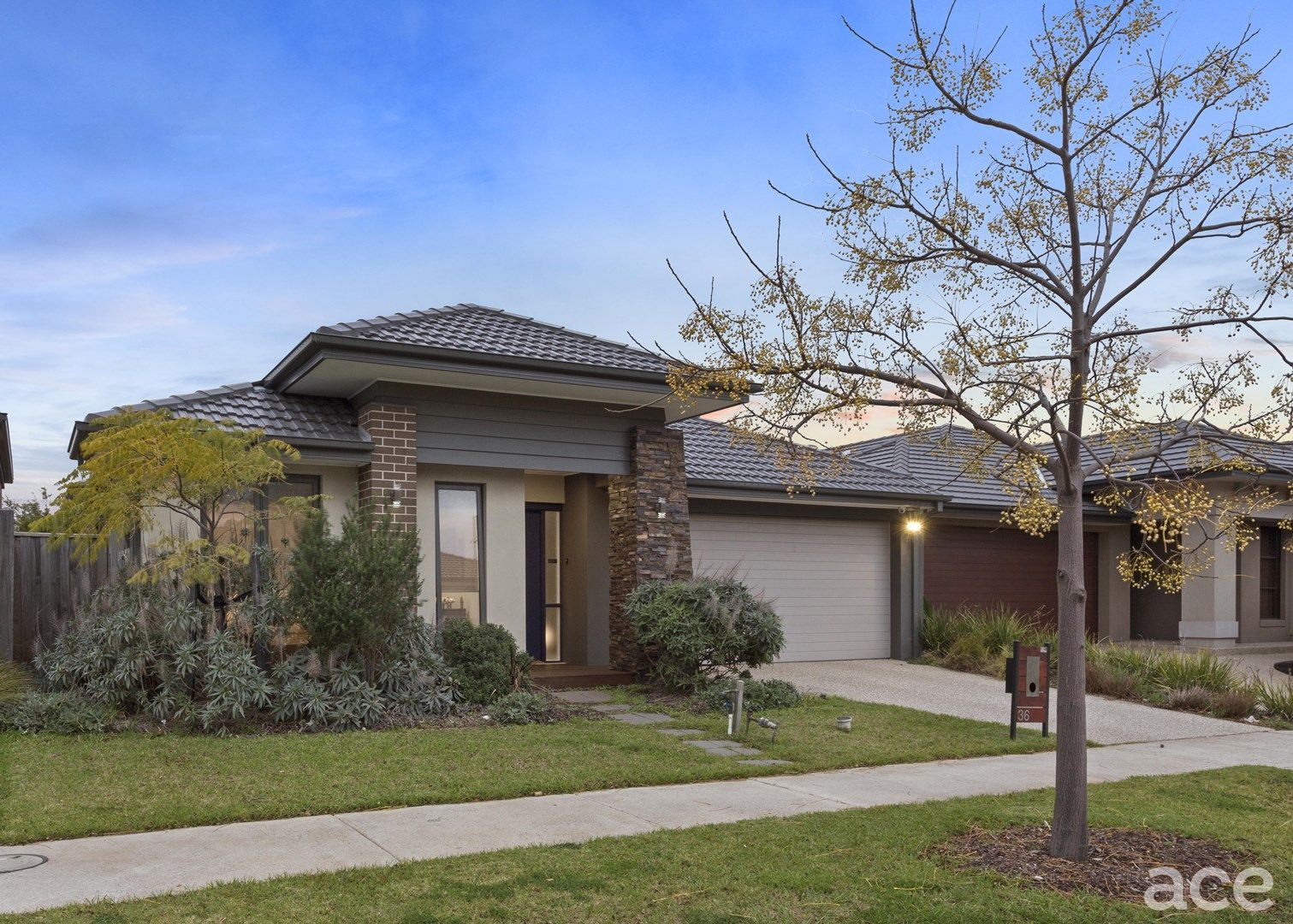 36 Darlington Drive, Williams Landing VIC 3027, Image 0