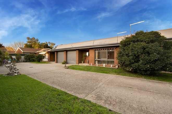Picture of 6/142 Alexandra  Street, EAST ALBURY NSW 2640