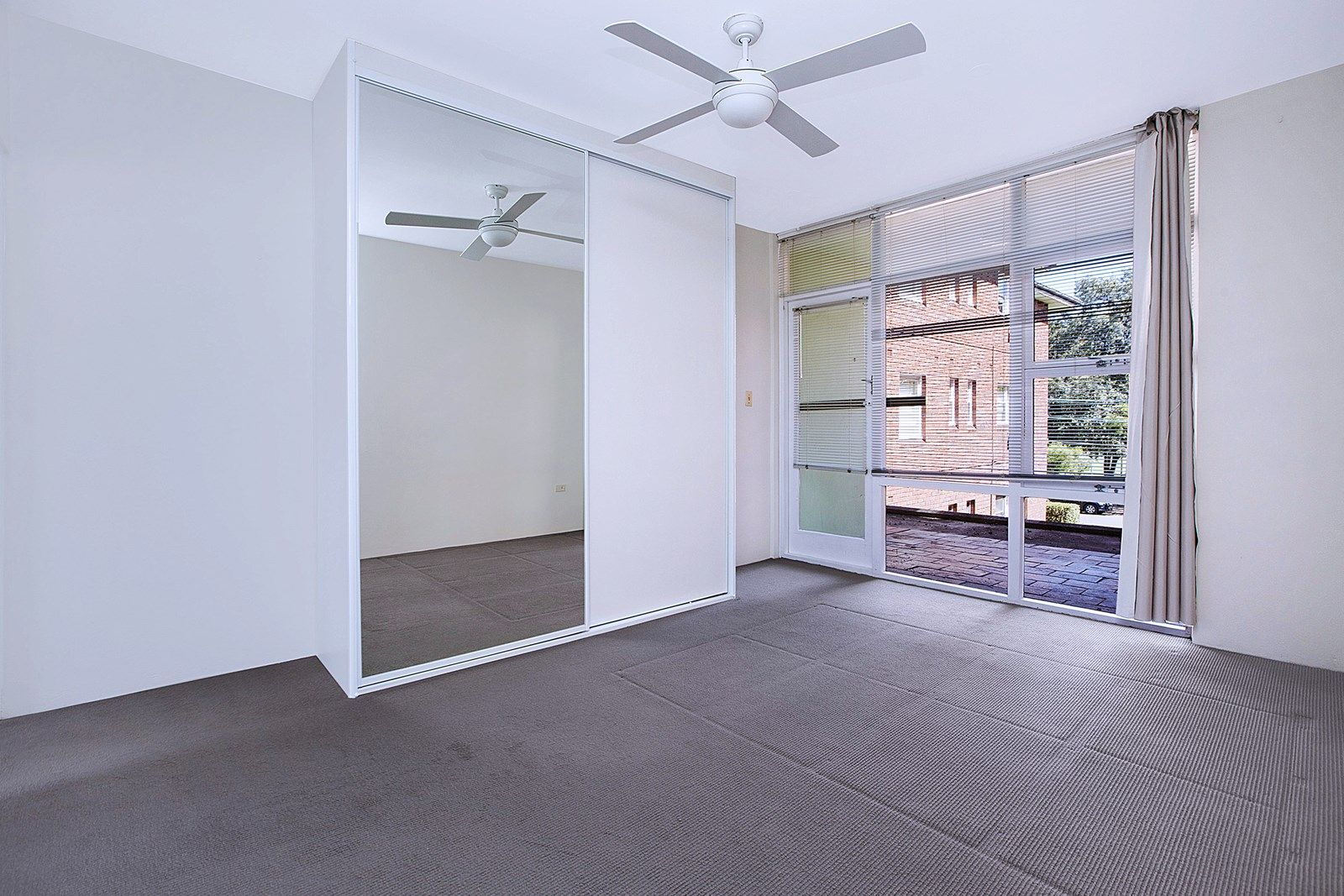 14/23 Ormond  Street, Ashfield NSW 2131, Image 1