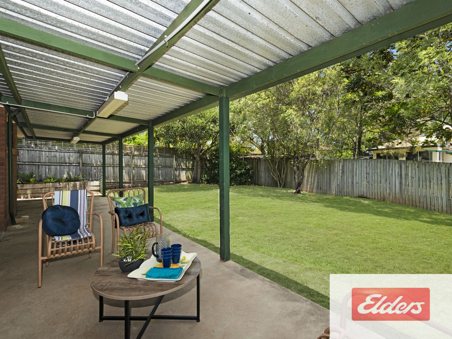 18 Celosia Street, Daisy Hill QLD 4127, Image 1