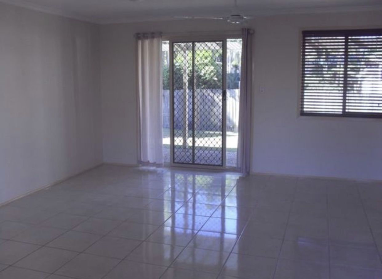 Unit 1/212 Broadwater Ave W, Maroochydore QLD 4558, Image 1