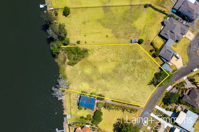 Picture of 14-22 West End Avenue, TAREE NSW 2430