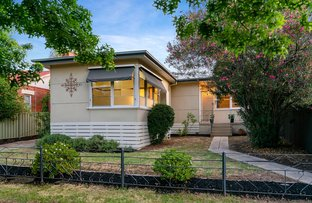 Picture of 331 Mount Street, East Albury NSW 2640