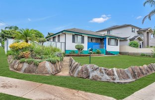Picture of 33 Beaumont Street, Smithfield NSW 2164