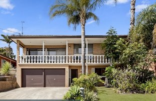 Picture of 21 Charlton Street, Mount Warrigal NSW 2528
