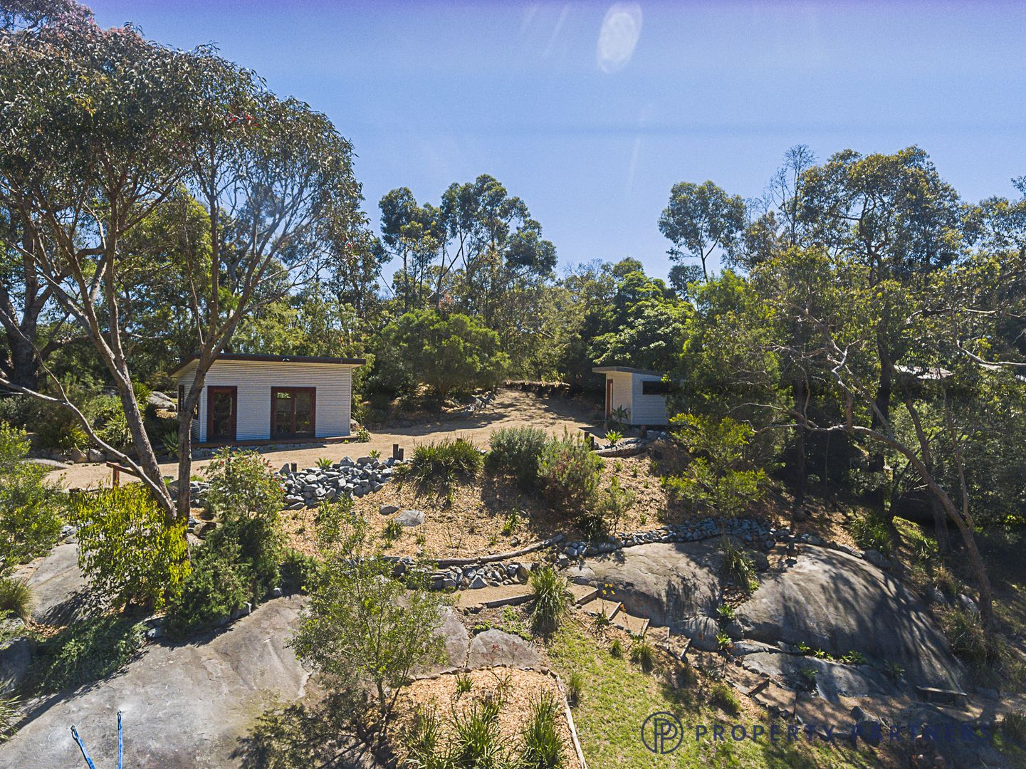 42 Temple Road, Selby VIC 3159, Image 2