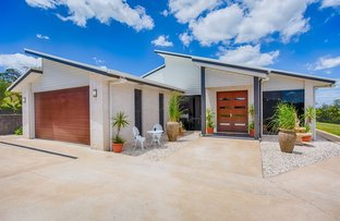 Picture of 43 Lewis Road, Amamoor QLD 4570