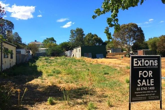 Picture of 33 Spry Street, TUNGAMAH VIC 3728