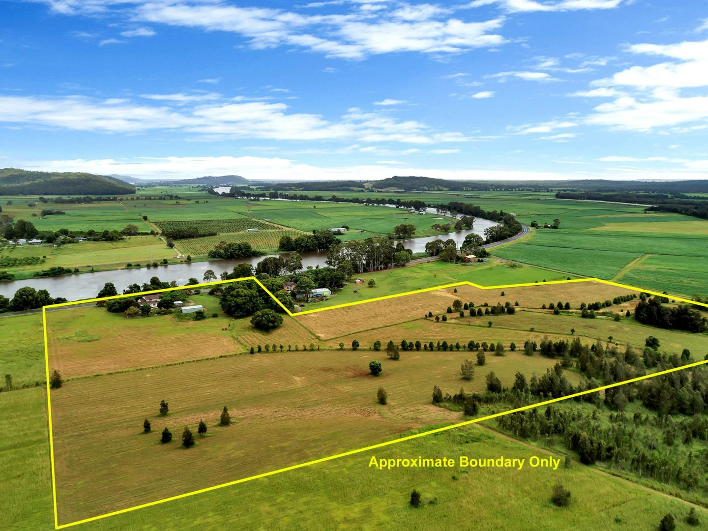 4406 Big River Way, Tyndale NSW 2460, Image 0