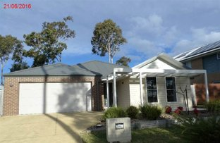 Picture of Vincentia NSW 2540