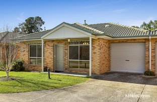 Picture of 32/215-217 Wantirna Road, Ringwood VIC 3134