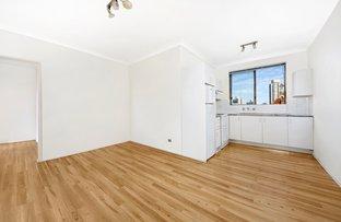 Picture of 18/134-138 Redfern Street, Redfern NSW 2016