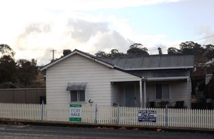Picture of 112W FITZROY, Armidale NSW 2350